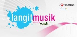 Image dari Blogdetik.com