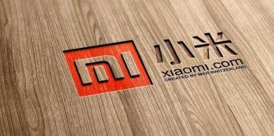 Daftar Harga dan Spesifikasi HP Xiaomi Terbaru