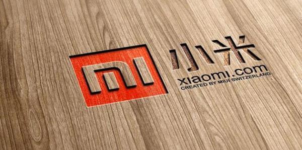 produk Xiaomi