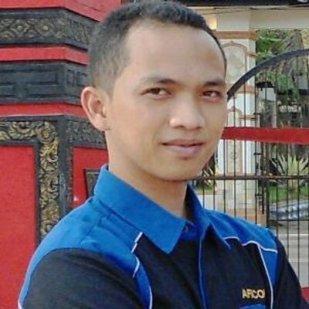 Image dari Twitter.com