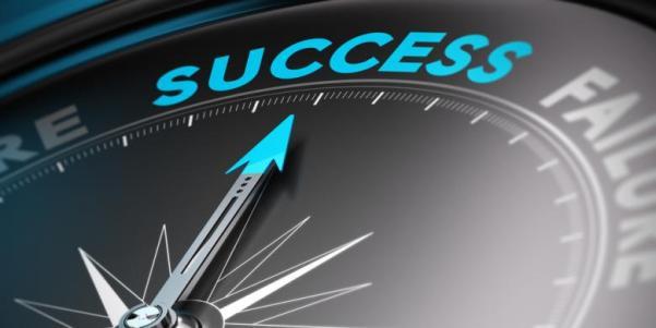 cara agar bisnis bertahan lama