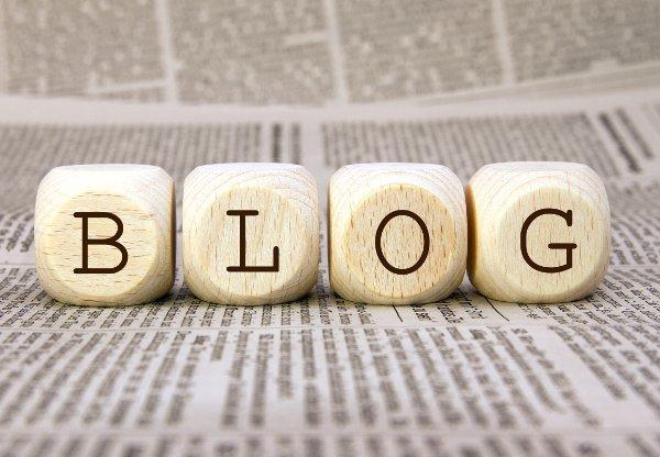 gambar blog