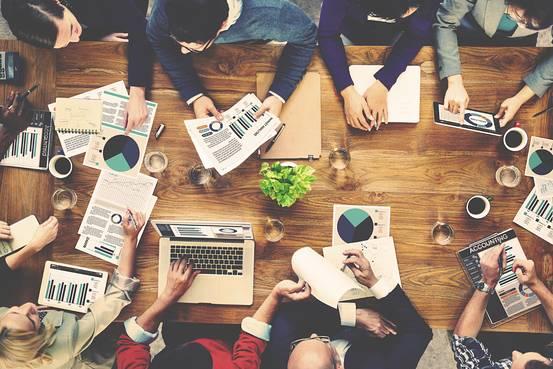 Tips-Manajemen-Perusahaan-Startup-Dari-Reno-Rafly