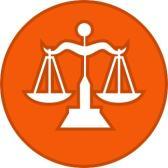 logo-Libra