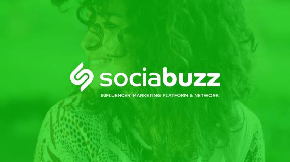 sociabuzz-influencer-marketing-platform-network