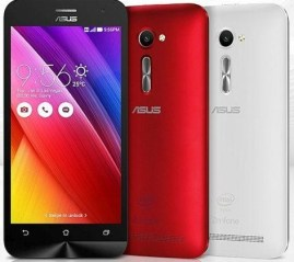 hp-asus-zenfone-2-ze550ml