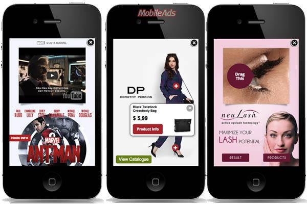 popup-ads-pada-website