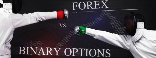 trading-forex-atau-binary-options