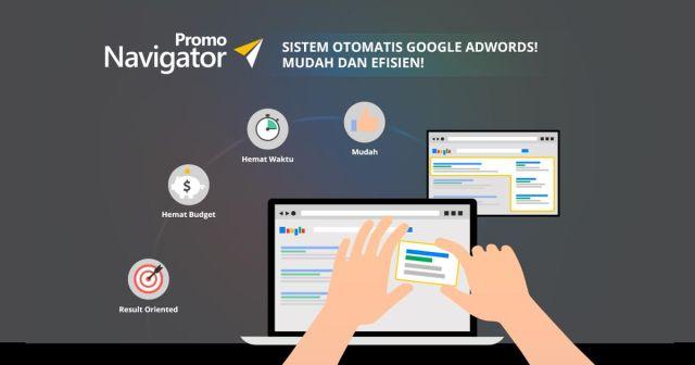 promonavigator-google-adwords-otomatis