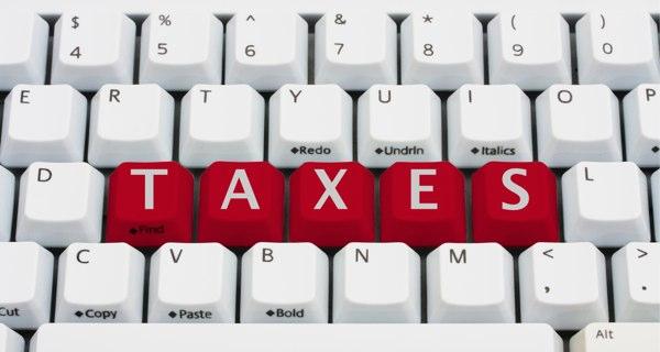 pajak-jual-beli-online