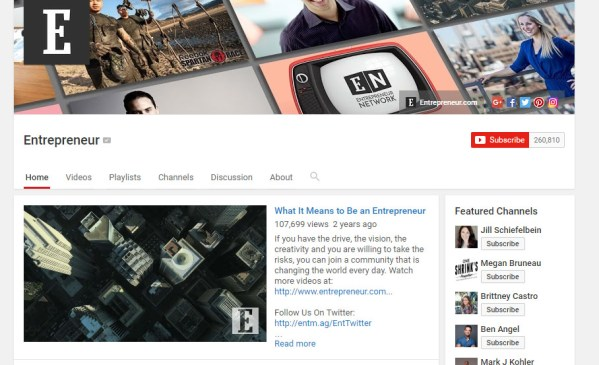 Image dari Youtube.com