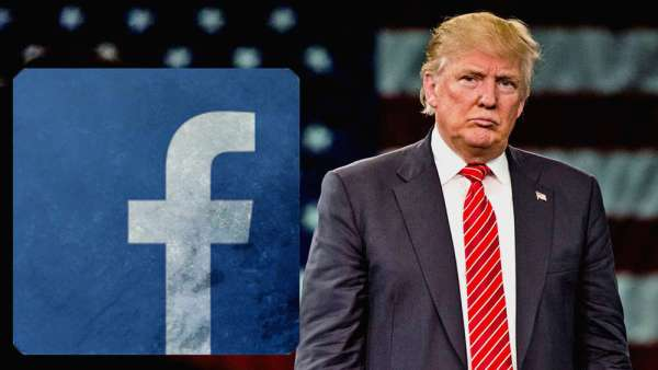 donald-trump-facebook