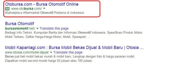 Image dari Google.co.id
