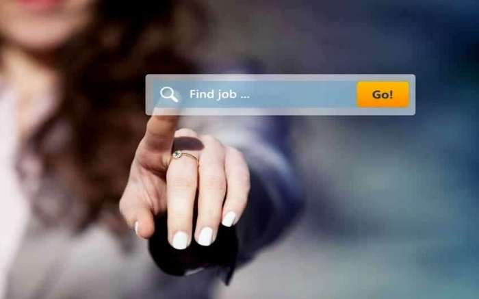 Situs Lowongan Kerja