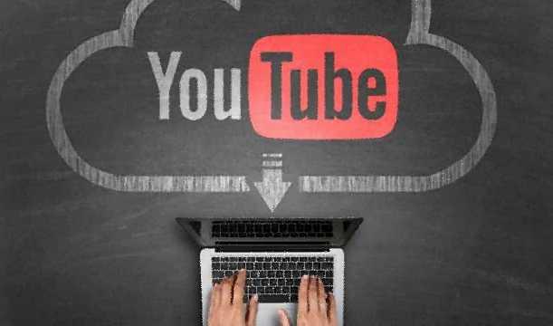 Ini Cara Download Video Youtube Tanpa Software Mudah Dan Cepat
