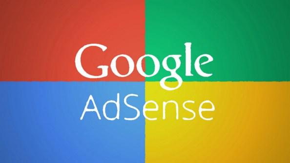 Mendulang Dollar dari Google Adsense