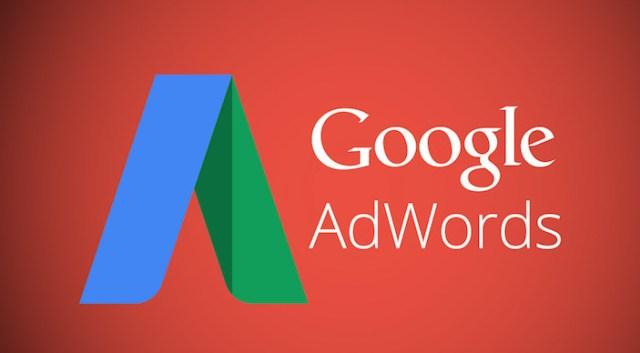 Cara Membuat Iklan di Google Adwords