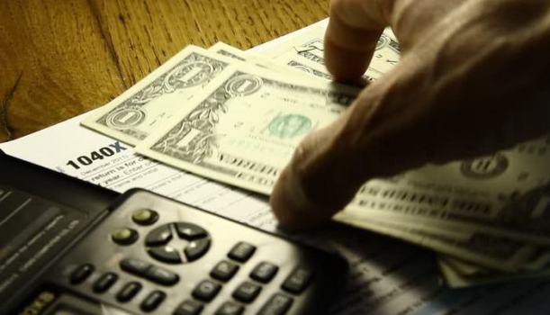 Cara Membuat Rencana Keuangan untuk Bisnis