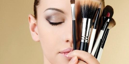 Produk Eyeshadow