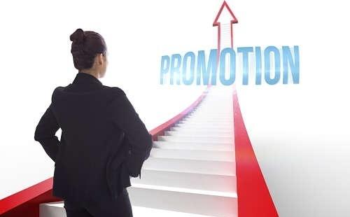 Strategi Pemasaran Produk Baru