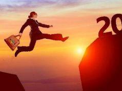Tips buka bisnis 2018