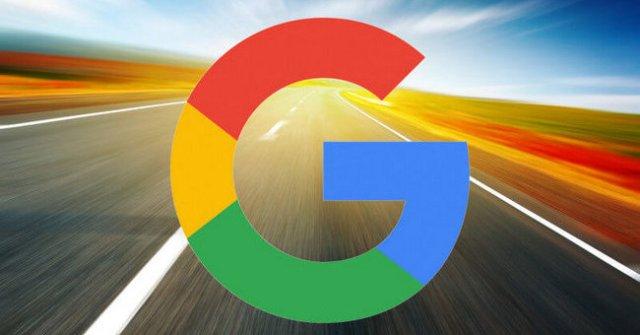 Google Chrome, Browser Tercepat