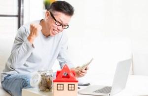 Pinjaman Online Cepat Disetujui
