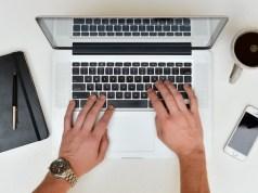 Cara Memanfaatkan Blog untuk Mendapatkan Uang dari Internet