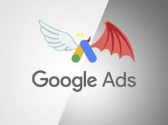Pasang Iklan di Google Ads