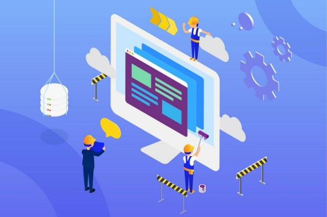 Tips Membeli Domain dan Hosting