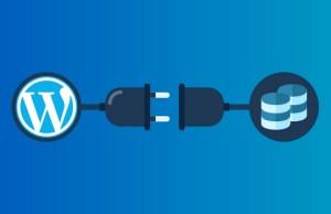 Plugin WordPress untuk Memperlancar Bisnis Online