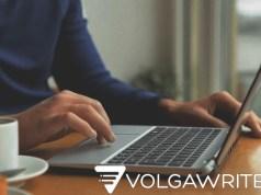 Volgawriter.com