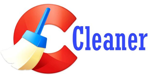 CCleaner pembersih ram