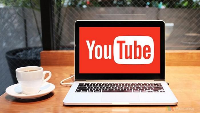 Situs Pengunduh YouTube Yt1s