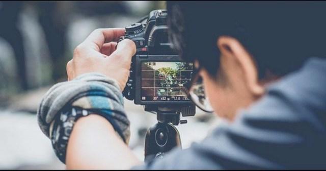 Jasa Photo, Video, dan Audio