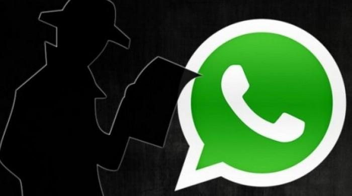 Kebijakan Terbaru WhatsApp