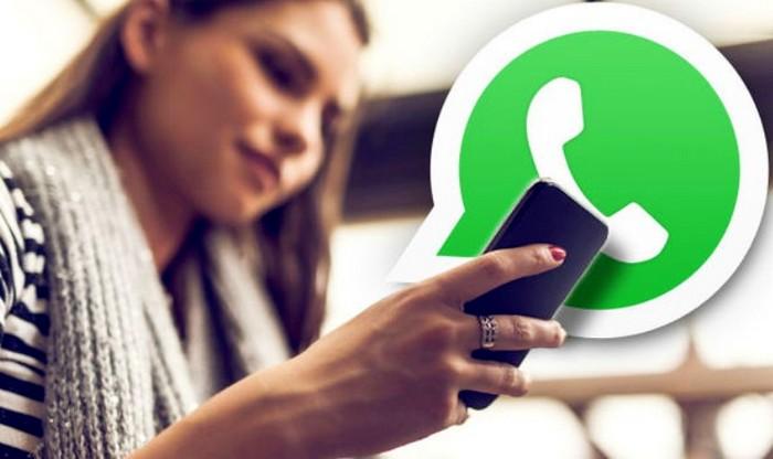 Pengguna WhatsApp Tidak Menyetujui Update Terbaru