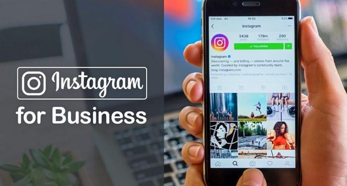 Strategi Menumbuhkan Akun Instagram Untuk Bisnis