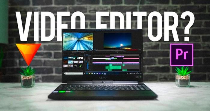 Tool Editing Video Pemasaran