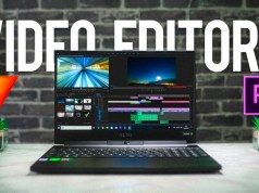 Tool Editing Video Pemasaran