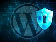 Cara Melindungi Website dari Tema dan Plugin Berbahaya