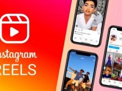 Cara Menggunakan Instagram Reels Untuk Bisnis