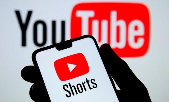 YouTube Shorts for Creators