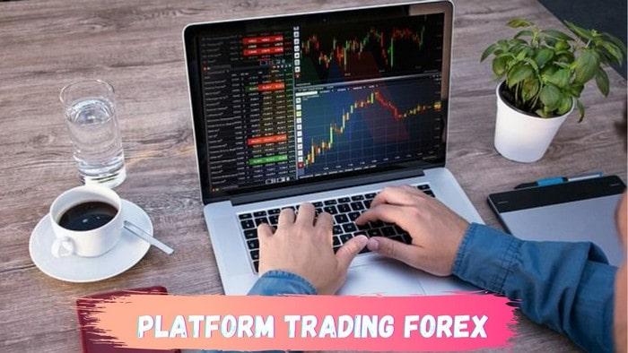 Platform Trading Forex Terbaik