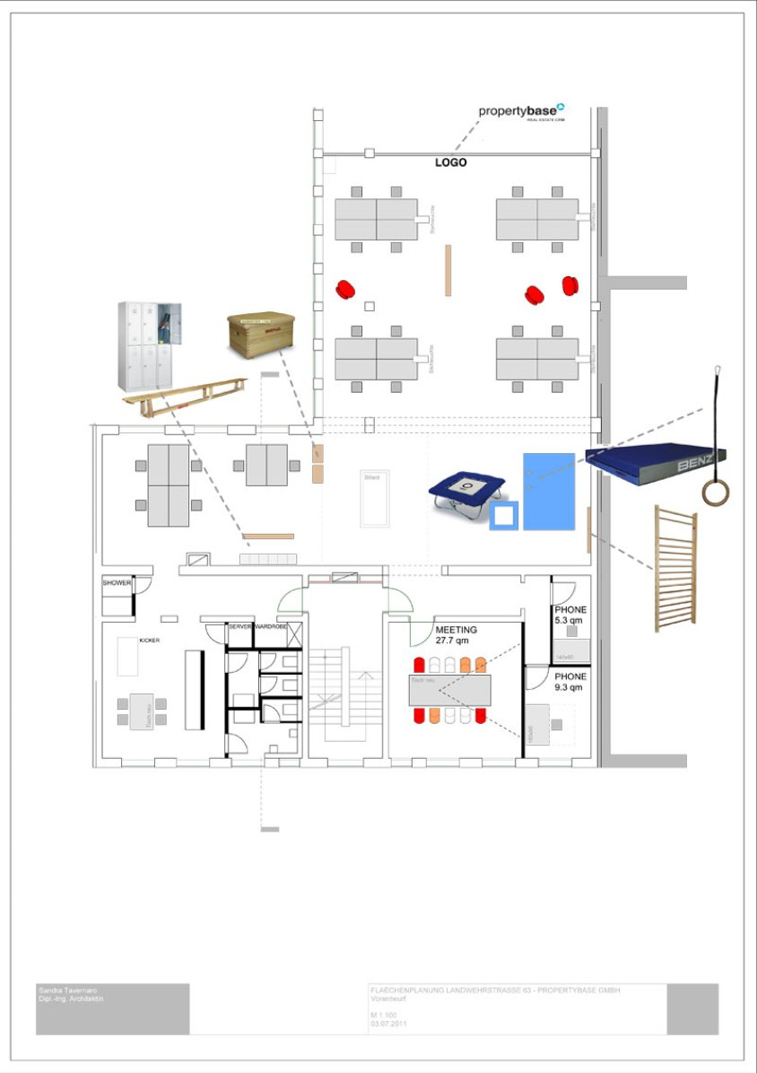 New-Propertybase-Office-Munich-Space-Planning1