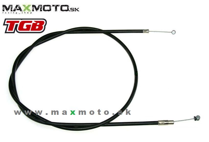 Nahradne diely TGB: Lanko sytiča TGB Blade 425/ 550, 513038