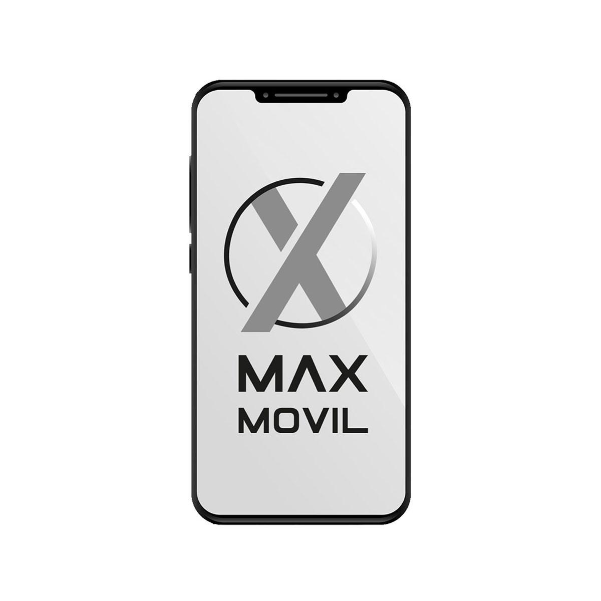 Cable de datos microUSB LG DK-100M · MaxMovil ⓴⓳