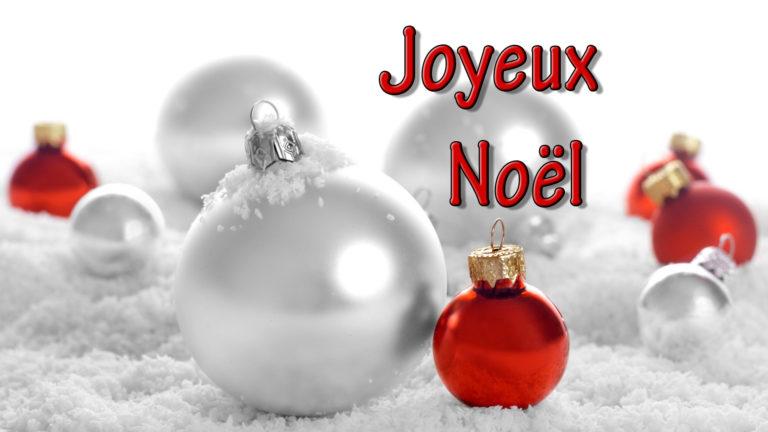 Wallpaper Image Fonds Ecran Joyeux Noel 01 768 432 Max N Co Arcade