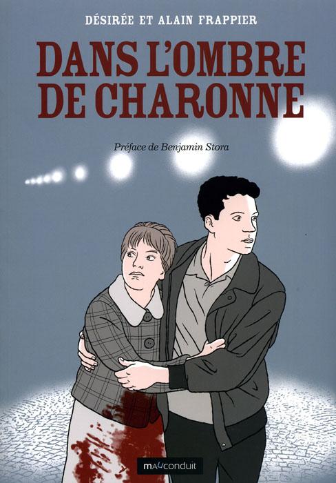https://i0.wp.com/www.maxoe.com/img/uploads/2012/05/Dans-lombre-de-Charonne.jpg