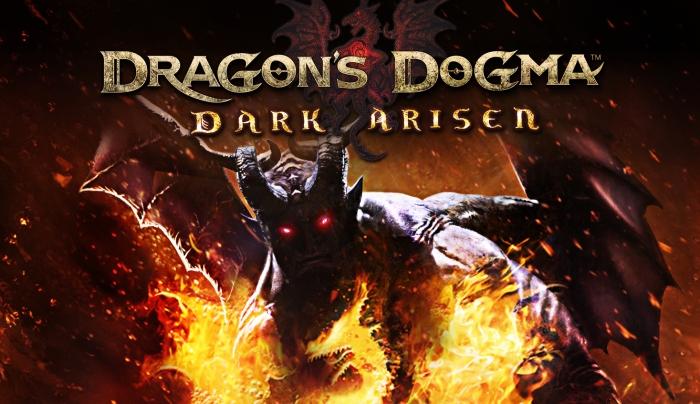 Dragons Dogma Dark Arisen Players Boredom PS3